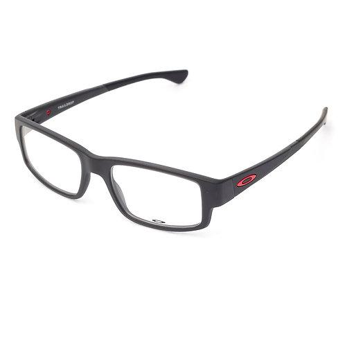Oakley - Preto - 8104-0252