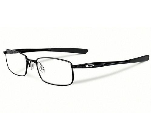 Oakley - Preto - 3166L-0151