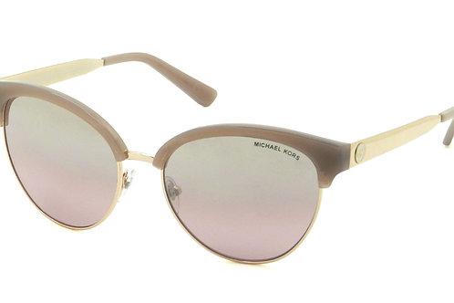 Michael Kors Amalfi - Rosê/Pink Espelhado - 2057 33097E 56