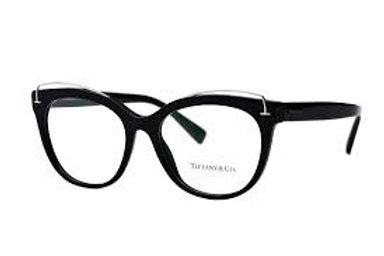 Tiffany & Co. - Preto - 2166 8001 51