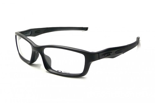 Oakley - Preto - 8027-0553