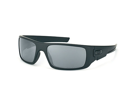 Oakley - Prata/preto - 9239-0660