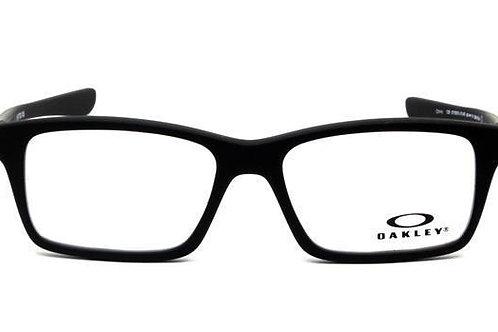 Oakley - Preto - 8001-0148