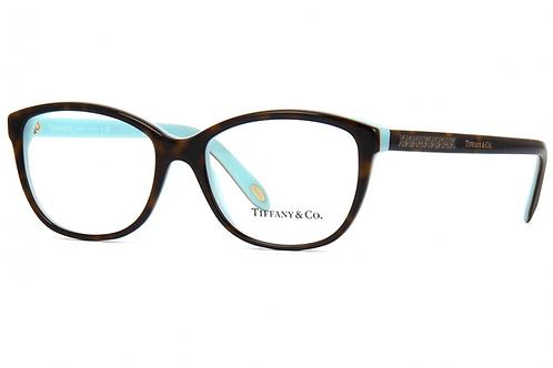 Tiffany - Havana/Azul - 2121 8134 54