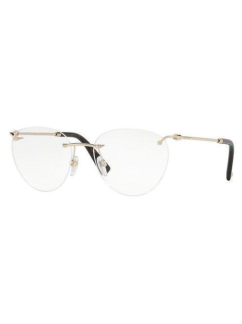 Valentino - Transparente - 1008 3003 54