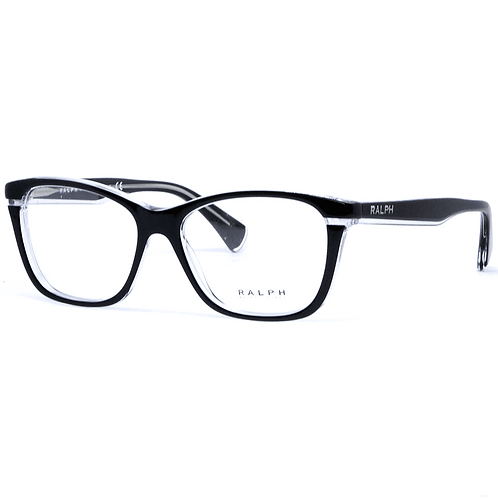 Ralph Lauren - Preto/Transparente - 7090 1695 53