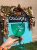 Antuérpia BBQ recebe mais uma edição do Bazar Óticas Kika