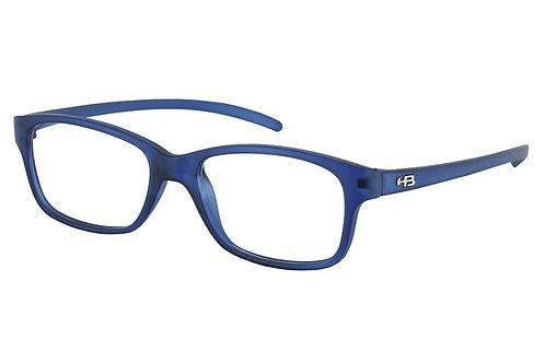 HB Polytech Teen - Azul fosco - 93112 737 33