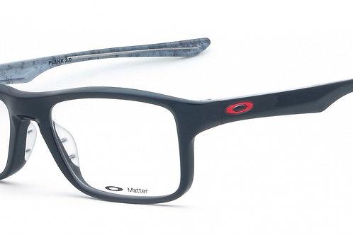 Oakley - Preto - 8081-0253