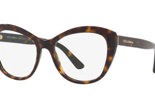 Dolce&Gabbana - Tartaruga - 3284502 53