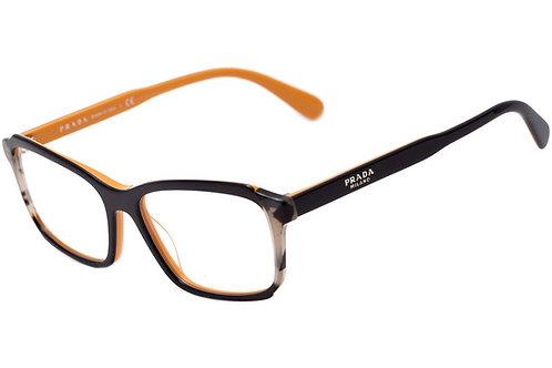 Prada - Amarelo/Azul - 01VV3 0Z1O1 55