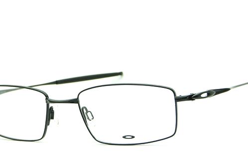 Oakley - Preto - 3136-0253