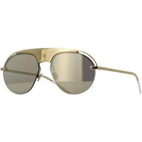 Dior Evolution 2 - Dourado/Dourado Espelhado - EVOLUTION 2 J5GQV 99