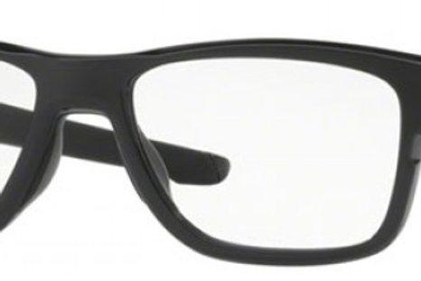 Oakley - Preto - 8132-03 54