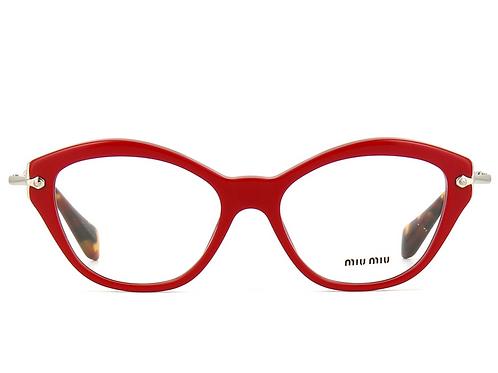 Miu Miu - Vermelho - 020V UA4 101 52