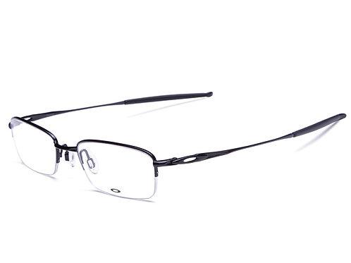 Oakley - 3133-02 53