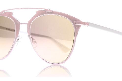 Dior Reflected - Rosê - M2Q 52