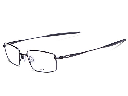 Oakley - 3136-0251
