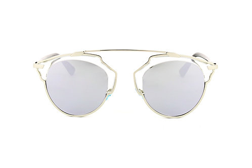 Dior So Real - Prata - APP 48