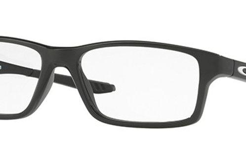 Oakley Crosslink - Verde Polido - 8002-05 51