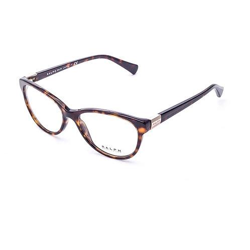 Ralph Lauren - Tartaruga - 7080 1585 54