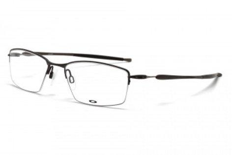 Oakley - Preto - 5113-0454