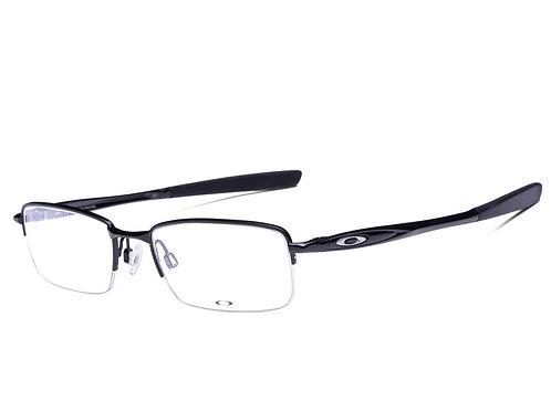 Oakley - Preto - 3167L-0153