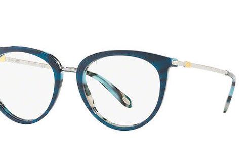 Tiffany - Havana Azul - 2148 8208 52