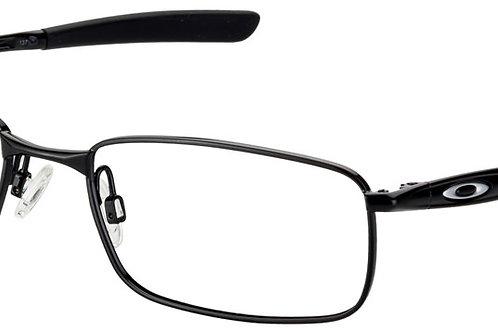 Oakley - Preto - 3166L-0153