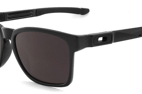 Oakley - Marrom/Preto - 9272-0855