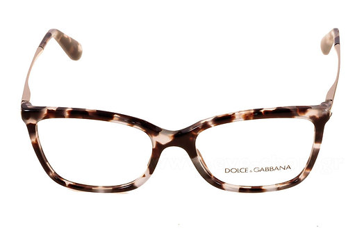 Dolce & Gabbana - Tartaruga - 3243 2888 52