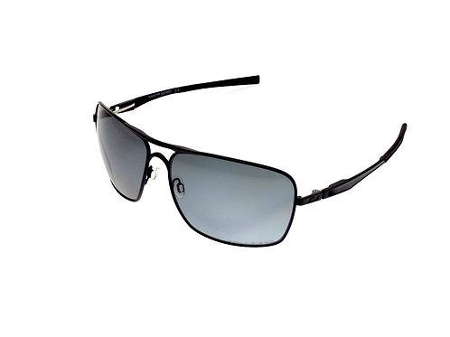 Oakley - Prata - 4063L-0463