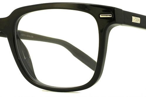 Dior BlackTie - Preto - 223807 54