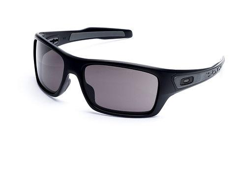 Oakley - Roxo/Preto - 9263-0163