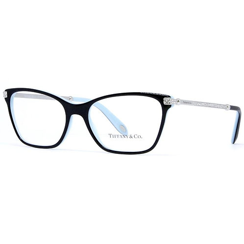 Tiffany & Co. - Preto/Azul - 2158B 8055 52
