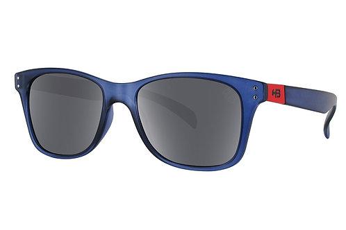 HB Landshark Teen - Azul - 9012 37 37