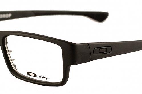 Oakley - Preto - 8046L-0153