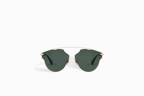 daf8148f5 Dior So Real Pop - Lente Verde - 3YQT 59