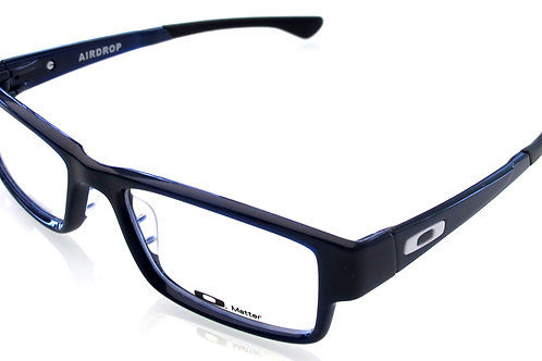 Oakley - Roxo - 8046L-0453
