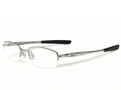 Oakley - 3165L-0251