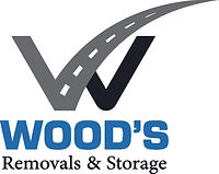 Woods-Removals.jpg