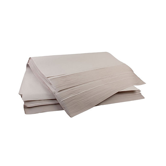 5kg Packing Paper
