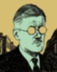 1405_BOOKS_Dubliners-Hero.jpg.CROP.fresc