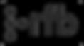 rfb1 logo - Copia.png