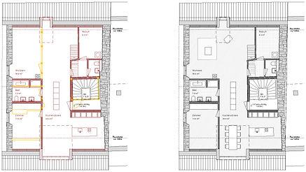 Plan Dachgeschoss 1.jpg