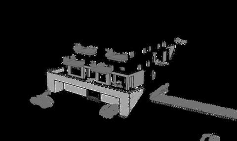 wohnhaus räbli