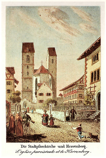Bubikerhaus 1830.jpg