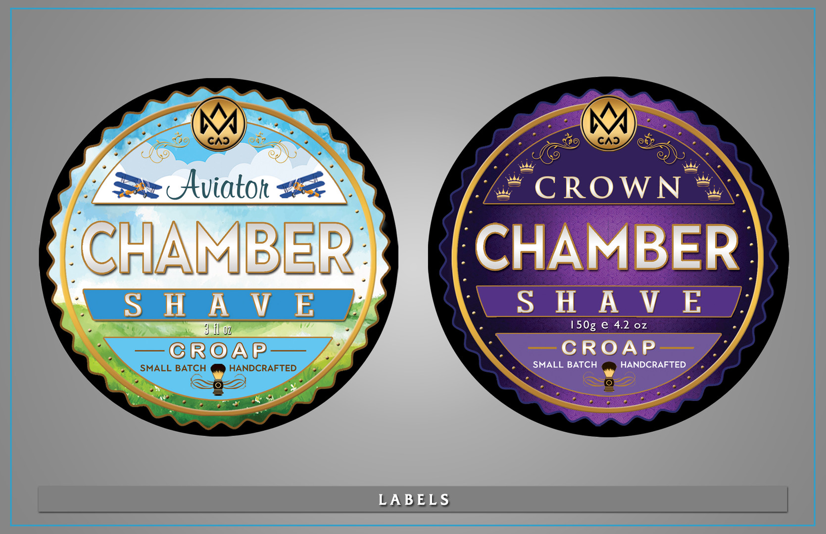 AVIATOR_CROWN_LABELS.jpg
