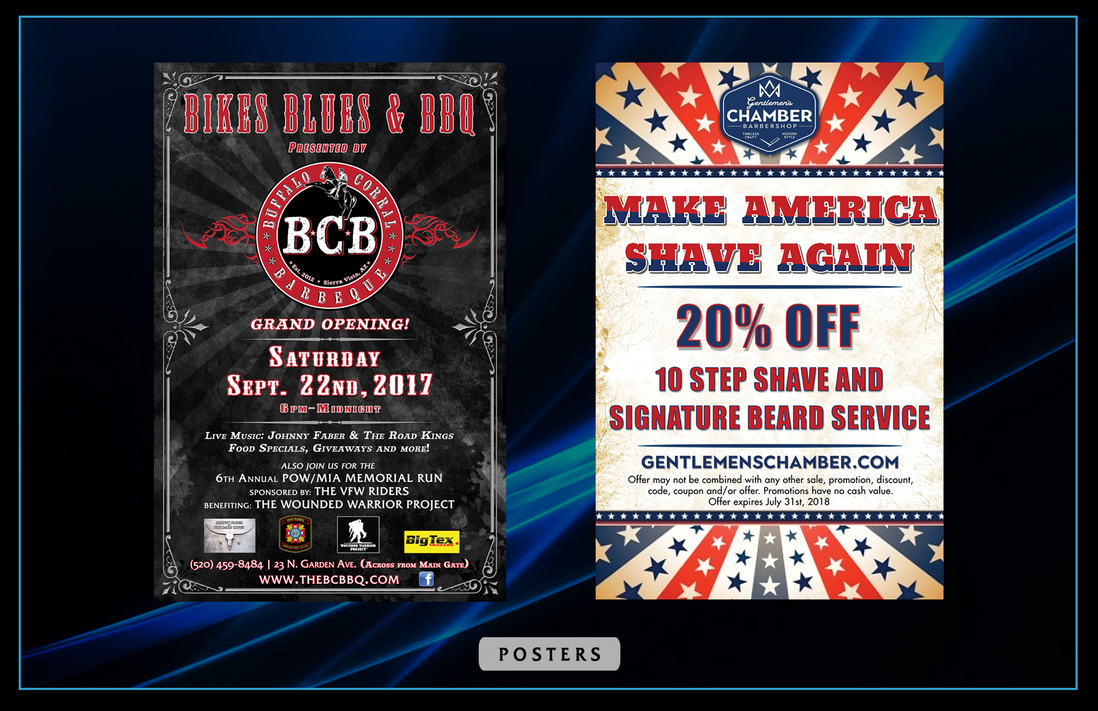 BCB_SHAVE_COLL_LARGE_INSIDE_.png