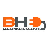 BHELECTRIC_LOGO_FIANL__.png